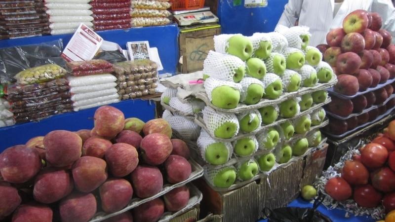 Obstmarkt_Chennai_1409-026