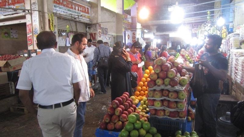 Obstmarkt_Chennai_1409-029