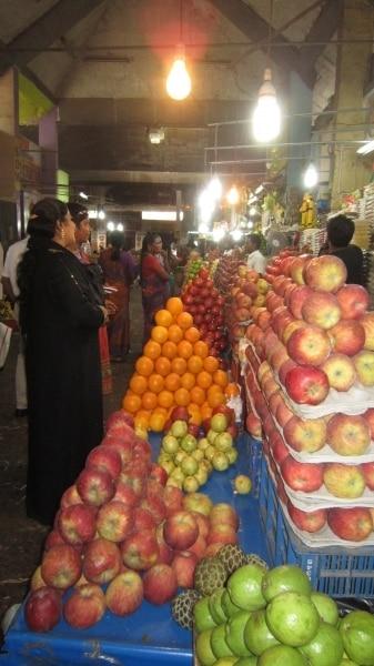 Obstmarkt_Chennai_1409-031