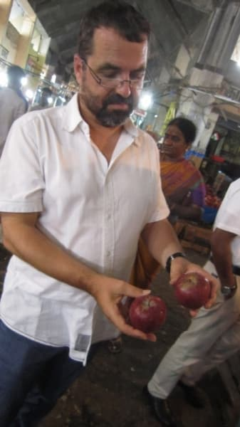Obstmarkt_Chennai_1409-034