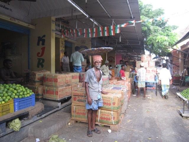 Obstmarkt_Chennai_1409-045