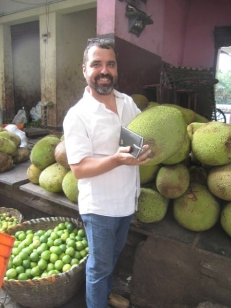 Obstmarkt_Chennai_1409-050