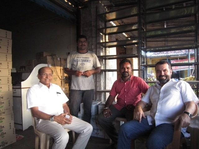 Obstmarkt_Chennai_1409-085