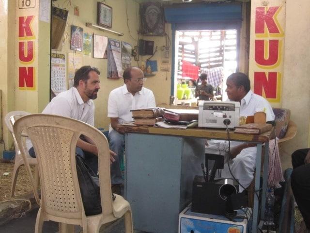 Obstmarkt_Chennai_1409-115