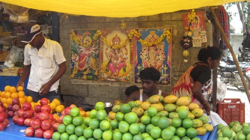 Obstmarkt_Chennai_1409-124