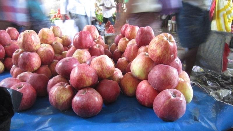 Obstmarkt_Chennai_1409-139