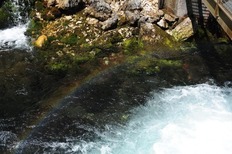 Wasserfall_Golling-069