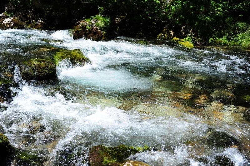 Wasserfall_Golling-184