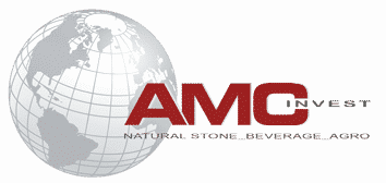 AMC-Invest GmbH | Trading Management