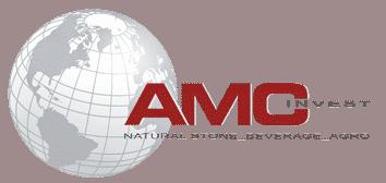 AMC-Invest GmbH | Trading Management